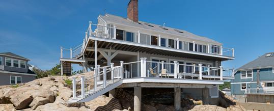 20 High Rock Terrace Gloucester MA