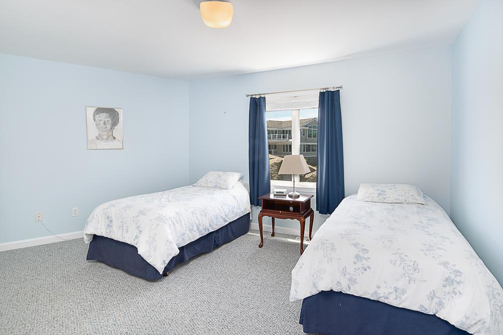 Bedroom 20 High Rock Terrace Gloucester Massachusetts