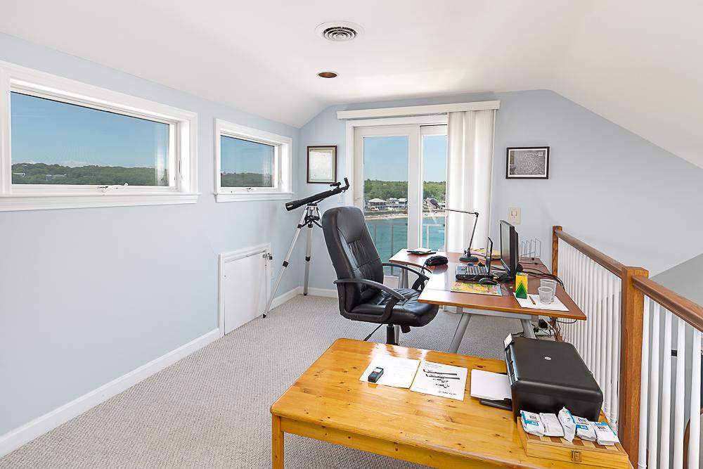 Office 20 High Rock Terrace Gloucester Massachusetts