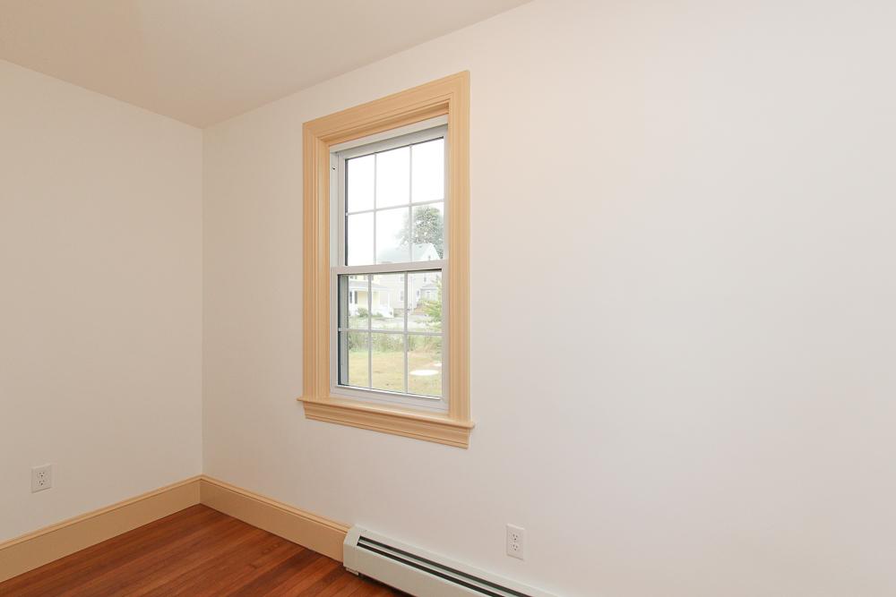 Office 80 Union Street Hamilton Massachusetts