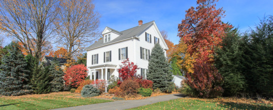 26 Walnut Road Hamilton, MA