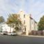 51 Forrester Street Salem, MA
