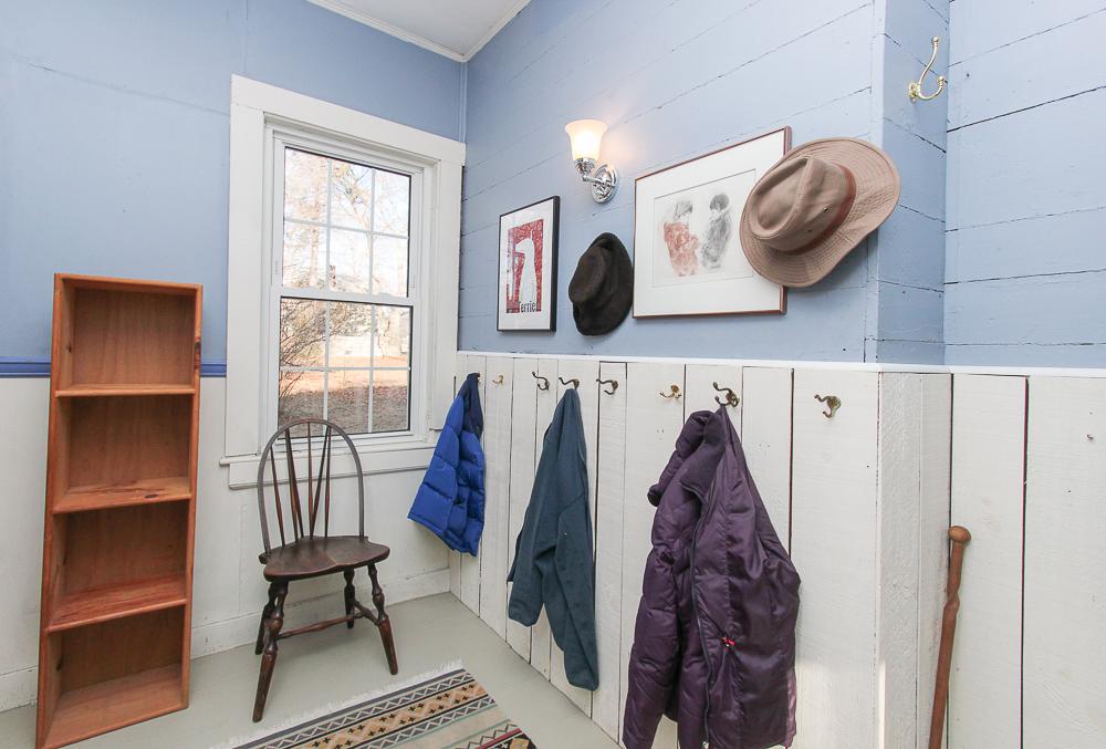 Laundry Room 160 Locust street Danvers Massachusetts