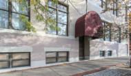 24 Norman Street Salem, MA – Unit 303