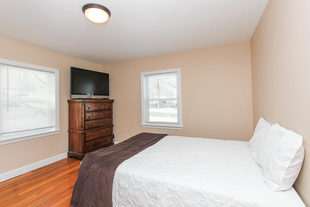 Bedroom 16 Alden Road Peabody Massachusetts