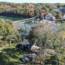50 River Road Gloucester MA – Annisquam