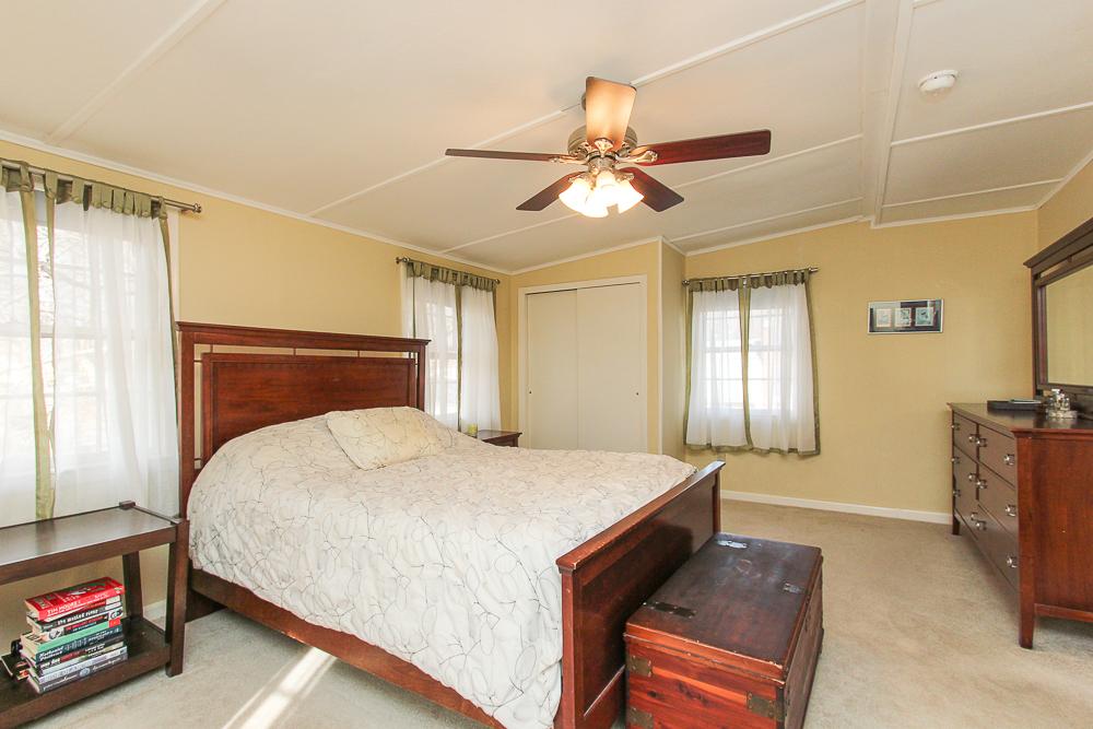 Main Bedroom 25 Porter Street Wenham Massachusetts