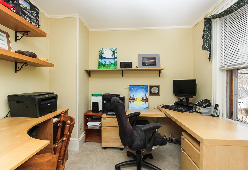 Second floor Office 25 Porter Street Wenham Massachusetts