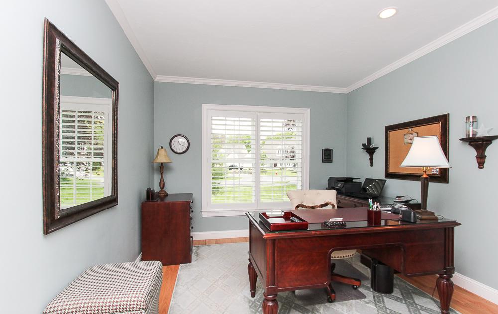 Office 1 Patton Drive Hamilton Massachusetts