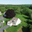 1 Patton Ridge Hamilton, MA