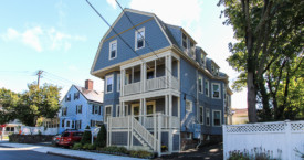 111 Haskell Street Beverly, MA