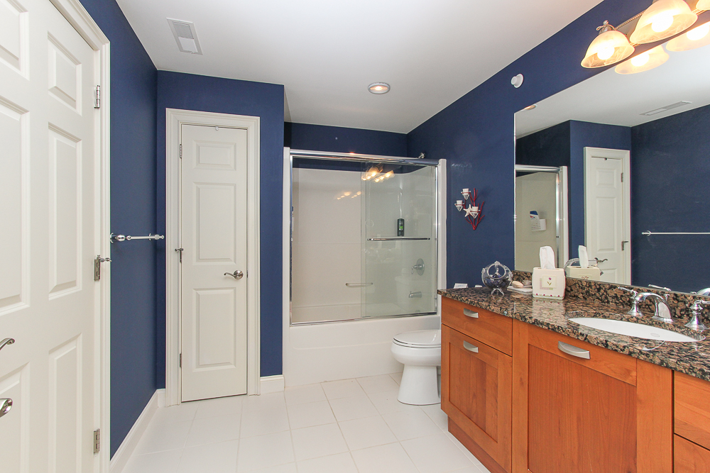 Shared bath second floor 1B Plover Street Gloucester, MA