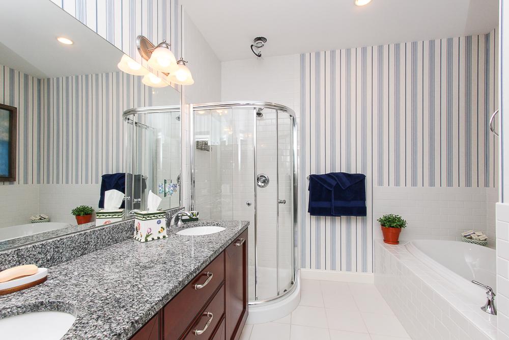 Main Bath 1B Plover Street Gloucester, MA