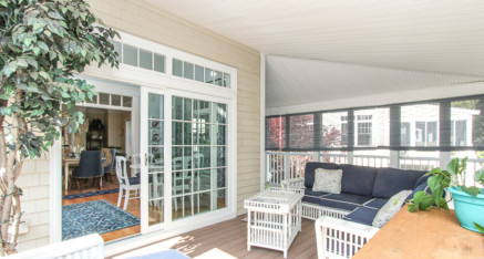 1B Plover Way Gloucester, MA