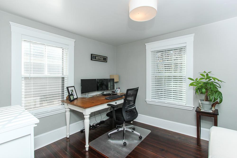 Office 43 Lawrence Street Danvers MA