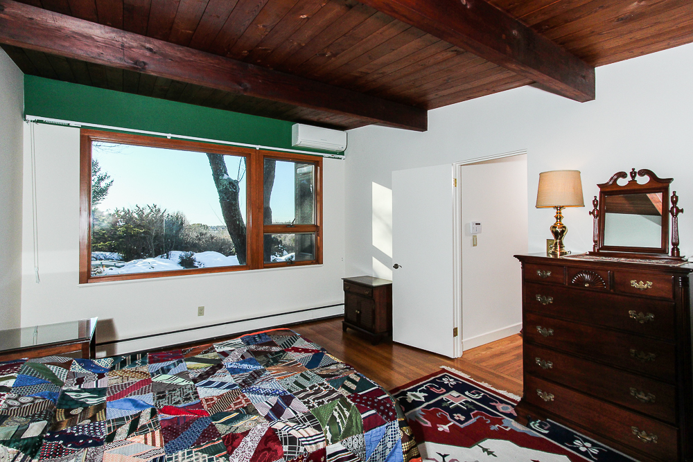 Main Bedroom 27 Edgemoor Road Gloucester MA
