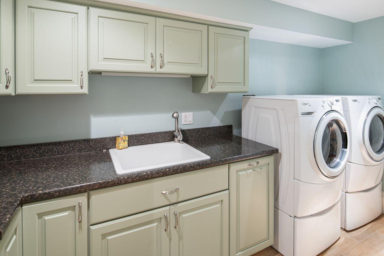 Laundry Room 18 Jewett Street Rockport MA