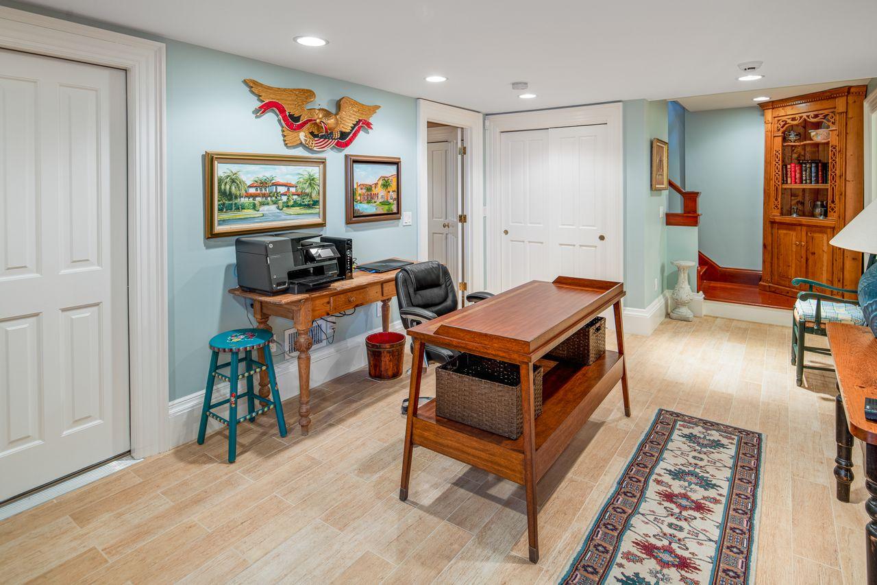 Office 18 Jewett Street Rockport MA