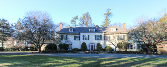 69 Walnut Road Wenham, MA
