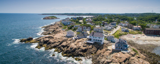 20 High Rock Terrace Gloucester MA-2