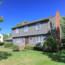 159 McKay Street Beverly, MA