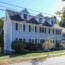 15 Butterworth Road Beverly, MA