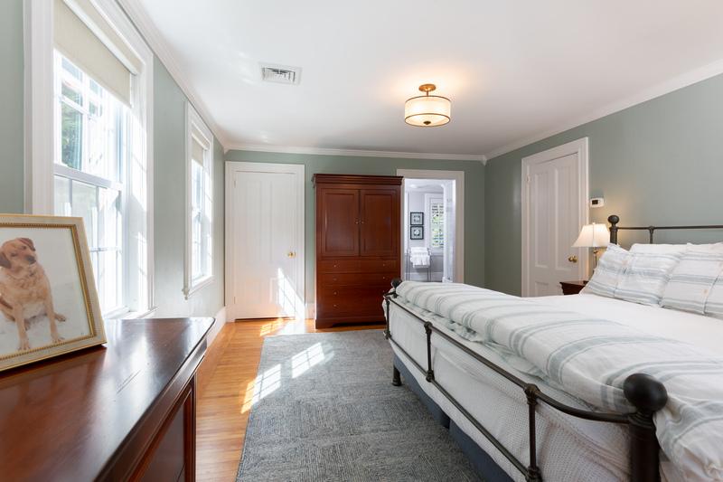 Main Bedroom 568 Hale Street Beverly Massachusetts
