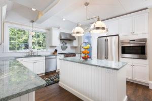Kitchen 568 Hale Street Beverly Massachusetts