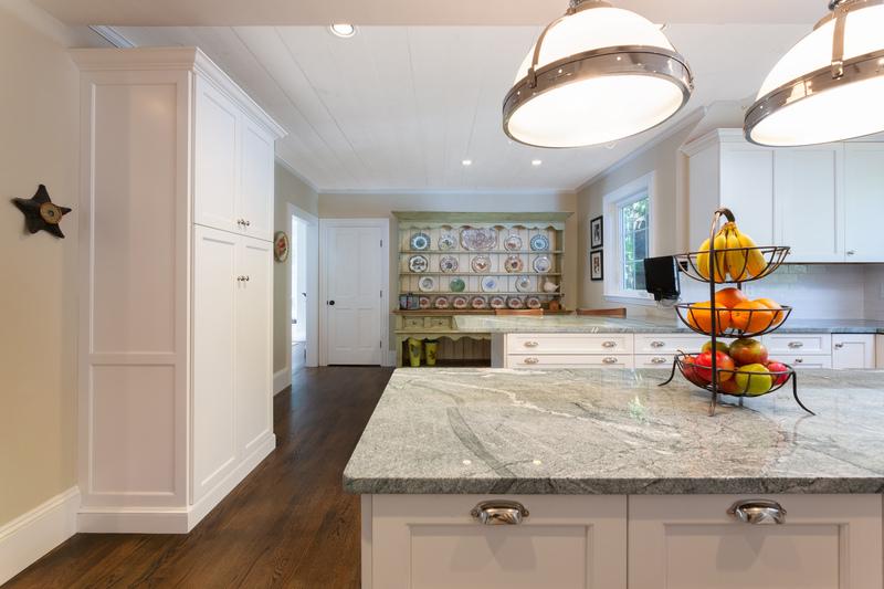Kitchen Island 568 Hale Street Beverly Massachusetts