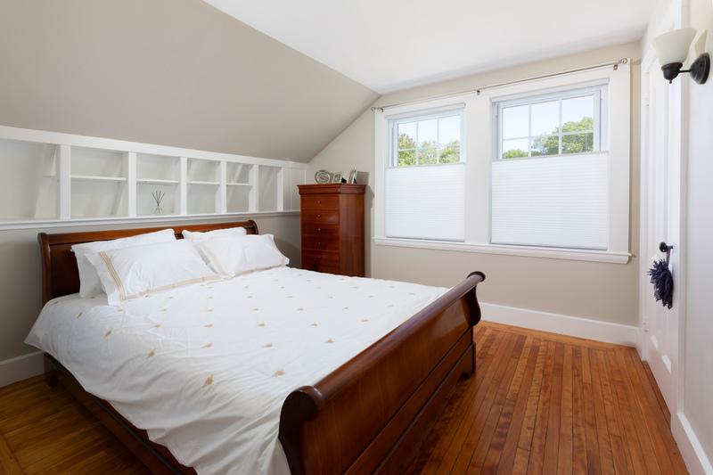 Bedroom 568 Hale Street Beverly Massachusetts