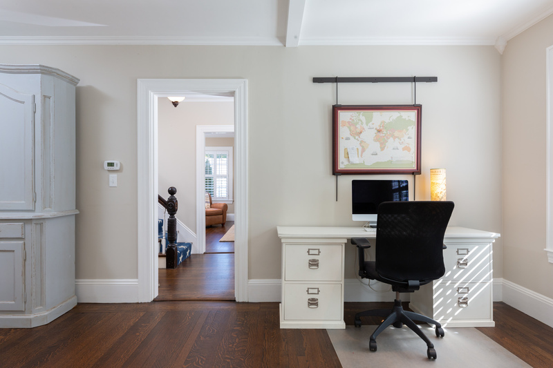 First floor office 568 Hale Street Beverly Massachusetts