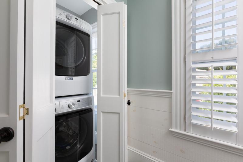 Laundry Room 568 Hale Street Beverly Massachusetts