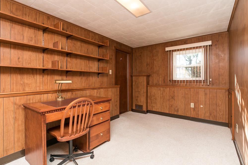 Office 8 Pond Street Peabody Massachusetts