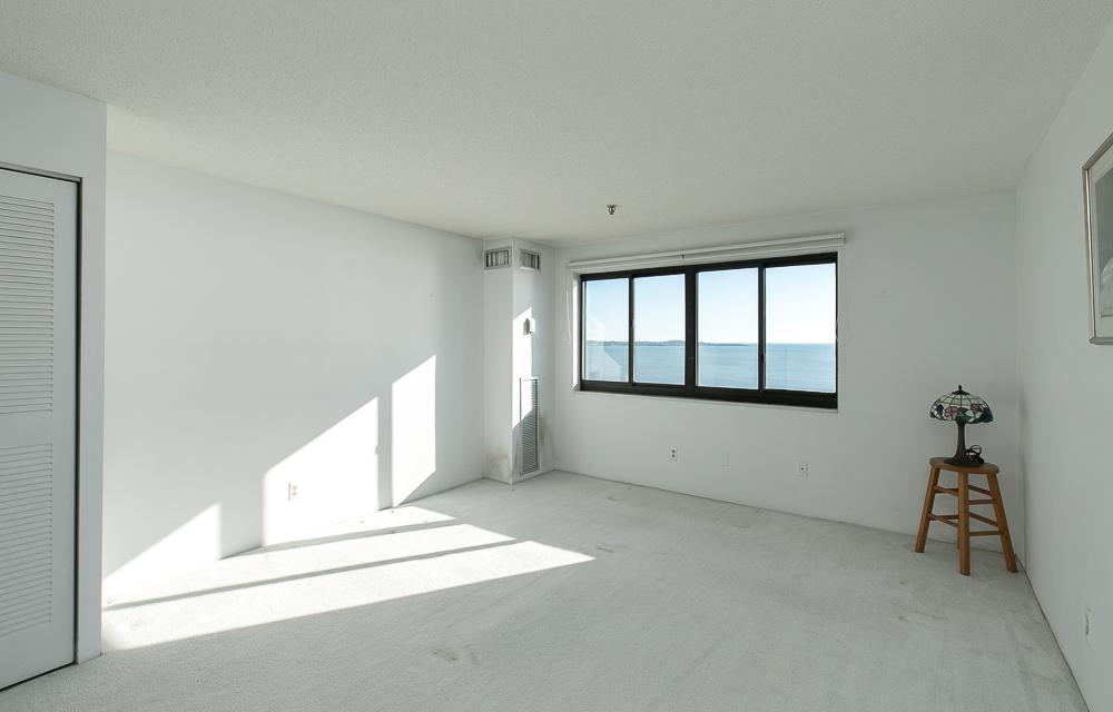 Bedroom 510-1002 Revere Beach BLVD Revere Massachusetts