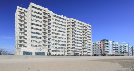 510 – 1002 Revere Beach Blvd Revere, MA