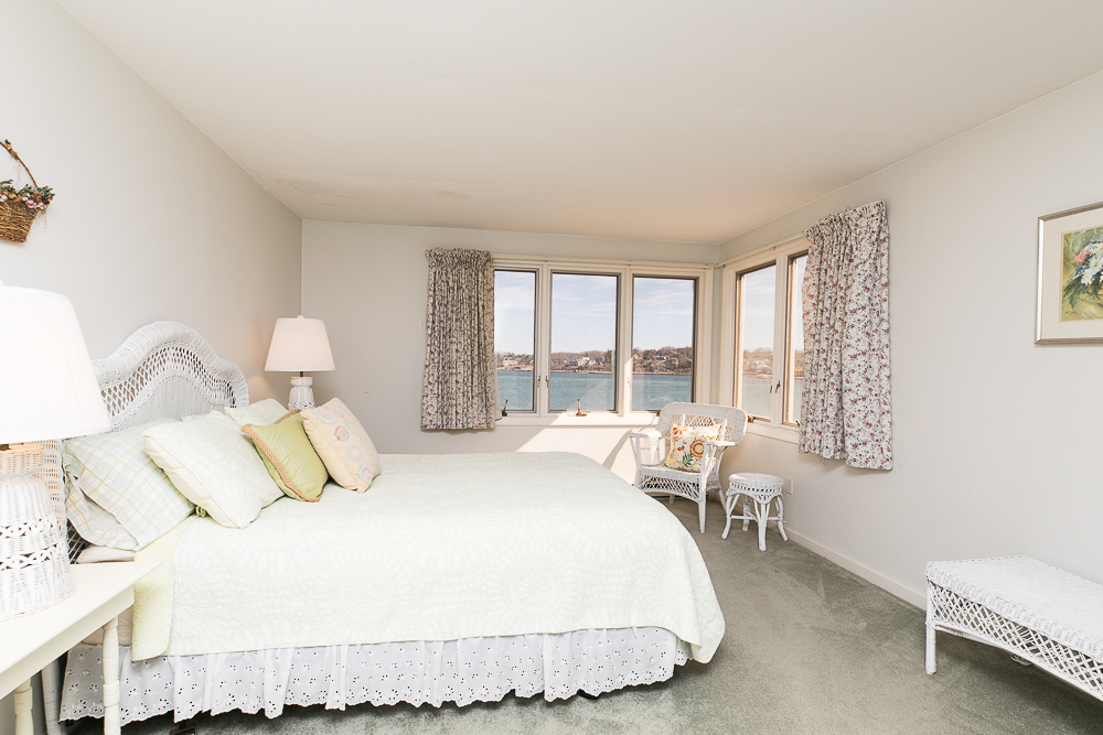 Bedroom 23 Wyoma Road Gloucester Massachusetts