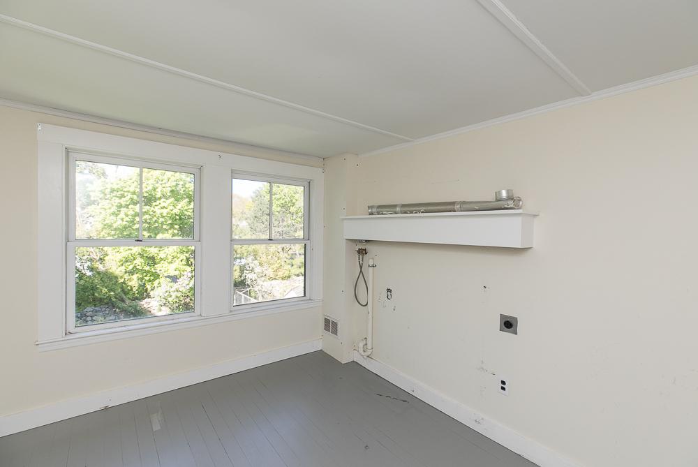 Laundry Room 40 Atlantic Avenue Rockport Massachusetts