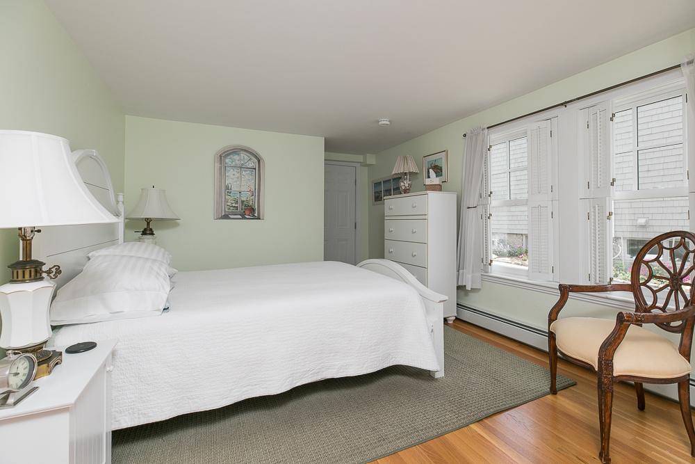 Jewel Bedroom 1 Main Street Rockport Massachusetts