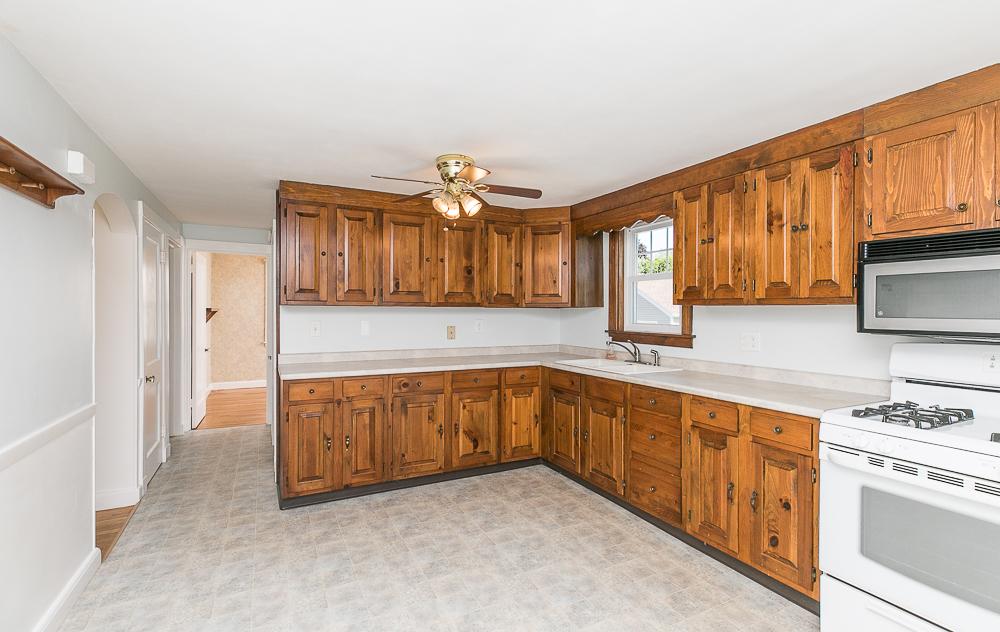 Kitchen 10 Parramatta Road Beverly Massachusetts
