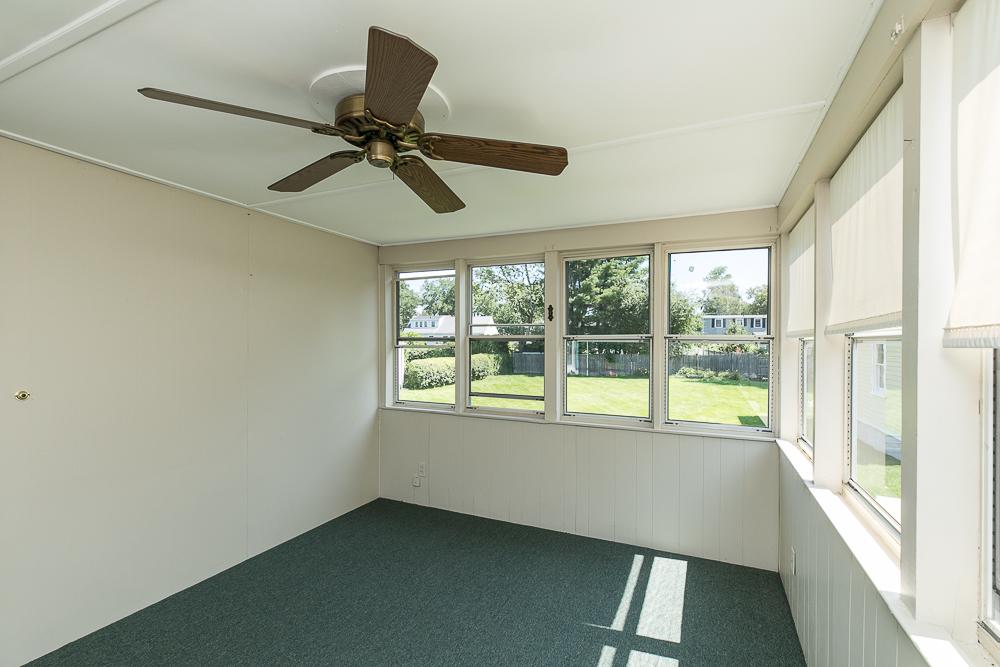 Sun Room 10 Parramatta Road Beverly Massachusetts