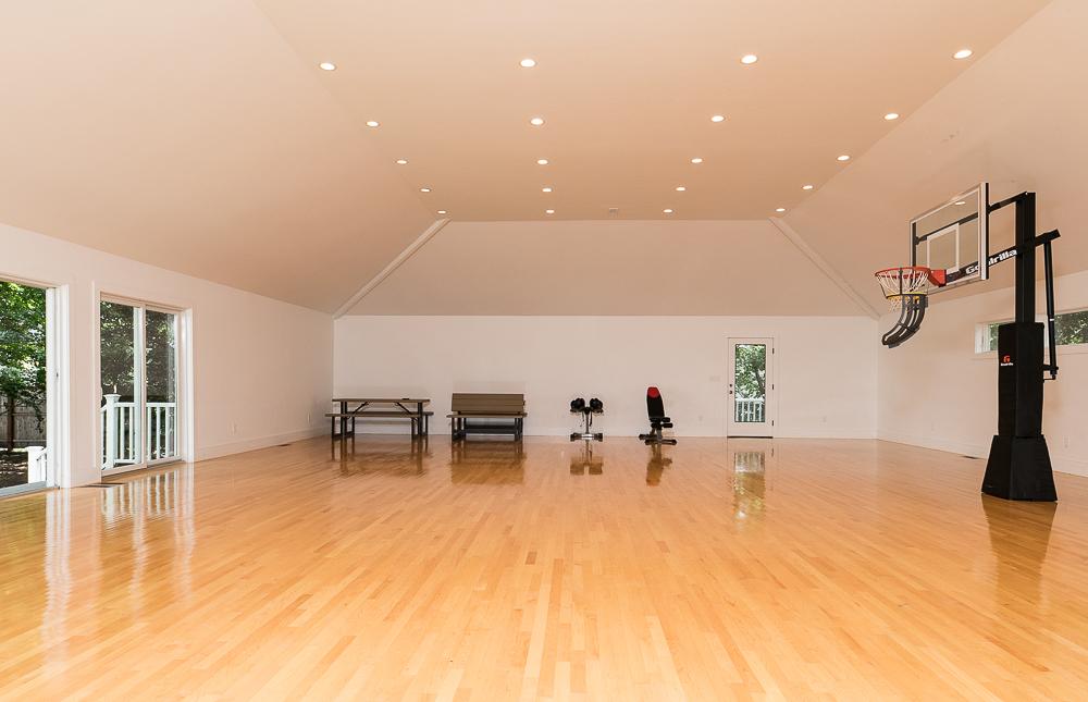 Great Room 59 Grover Street Beverly Massachusetts
