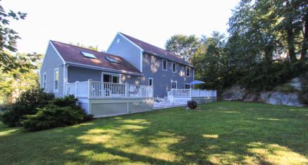 29 Middlebury Lane Beverly, MA